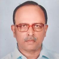 bhavans_secretary