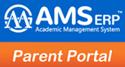 AMS ERP - Bhavans Trivandrum