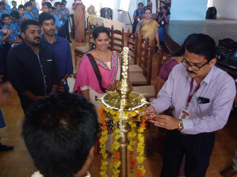 activity-inauguration-ceremony-bhavans-trivandrum-bvb-kodunganoor
