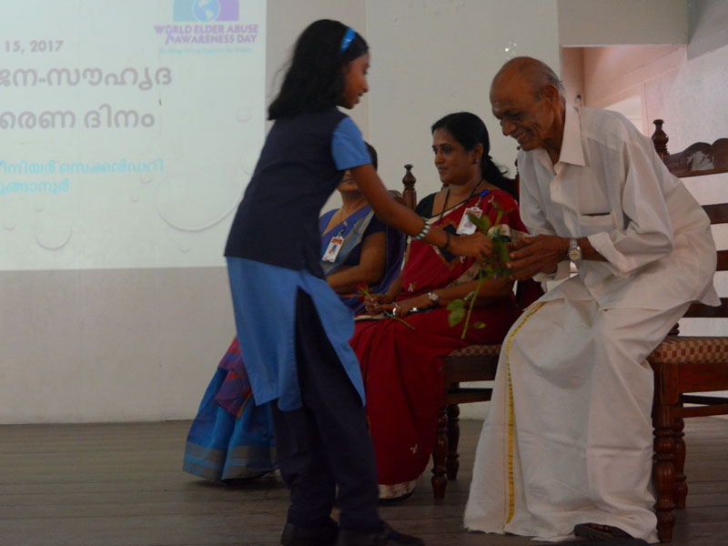 grand-parents-day-bhavans-kodunganoor-tvm