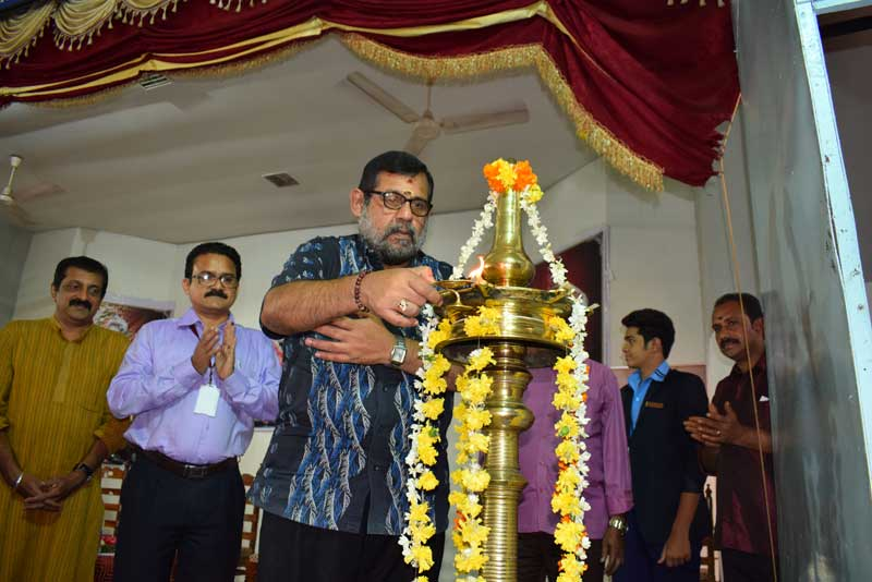 cca-competition-bhavans-trivandrum-bvb-kodunganoor