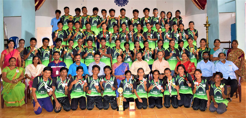 Venad-Sahodaya-2017-Bhavans-School-Kodunganoor-Trivandrum